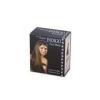Classic indigo hajszínező por+hennapor 100 g