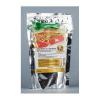 Venita Aszkorbinsav (C-vitamin) 330 g