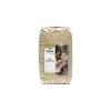 Oxfam Bio Fair Trade Basmati rizs (500 g)