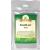 VIVA natura búzafű por 150 g 150 g