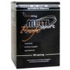VitaKing profi multi sport csomag 60 db