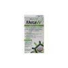 Metavir standard kapszula 60+30 db 60+30 db