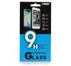 utángyártott Sony Xperia M4 Aqua Tempered Glass kijelzővédő üvegfólia mobiltelefon kellék