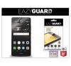 Eazyguard Huawei P9 Lite gyémántüveg képernyővédő fólia - 1 db/csomag (Diamond Glass) mobiltelefon kellék