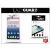 Eazyguard Alcatel One Touch Pop Up 6044D képernyővédő fólia - 2 db/csomag (Crystal/Antireflex HD)