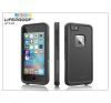 Lifeproof Apple iPhone 6/6S víz- por- és ütésálló védőtok - Lifeproof Fré - black tok és táska