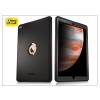 Otterbox Apple iPad Pro 12.9 védőtok - OtterBox Defender - black