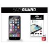 Eazyguard Apple iPhone 6/6S képernyővédő fólia - 2 db/csomag (Crystal/Antireflex HD)