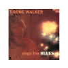 T-Bone Walker Sings the Blues LP