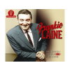 Frankie Laine The Absolutely Essential 3CD Collection CD