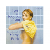 Marty Paich I Get a Boot Out of You CD