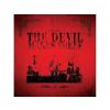 The Devil Makes Three CD