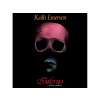 Keith Emerson Inferno (Limited Edition) LP