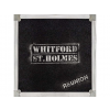 Whitford, St. Holmes Reunion CD