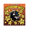 Son of Dave Explosive Hits CD