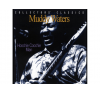 Muddy Waters Hoochie Coochie Man LP hobbi, szabadidő
