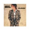Jeff Beck Flash CD