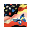 The Avalanches Wildflower LP