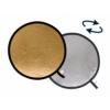 Lastolite 75cm Silver/Gold derítőlap