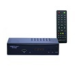 Alcor HDT-4400 DVB-T2 vevo
