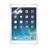 FELLOWES Képernyővédő fólia, iPad mini 2/3 készülékekhez,  FELLOWES