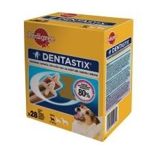 Pedigree Denta Stix Samll Pack - 28 db jutalomfalat kutyáknak