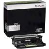 Lexmark [520Z] 52D0Z00 fekete eredeti dobegység