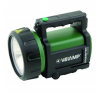 Velamp akkumulátoros lámpa 5W elemlámpa