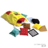 Learning Resources Tapintó párnácskák - szenzoros fejlesztő játék