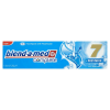 BLEND A MED Blend-A-Med Complete 7 Extra Fresh 2 az 1-ben fogkrém és szájvíz 100 ml