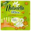Naturella Ultra Calendula Tenderness Normal illatosított intim betét 10 db