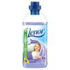 Lenor Relaxed öblítő koncentrátum 37 mosás 925ml
