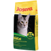 Josera Josicat Poultry 18kg