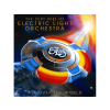 Electric Light Orchestra All Over The World - The Very Best of LP