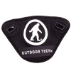 Outdoor Tech Chips - K-Roo Pouch