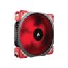 Corsair ML120 Pro LED Red CO-9050042-WW