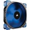 Corsair ML140 Pro LED Blue CO-9050048-WW
