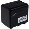 Powery Utángyártott akku videokamera Panasonic HC-989