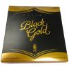 Panini 2015-16 Black Gold Basketball Hobby doboz
