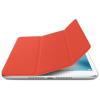 Apple iPad mini 4 Smart Cover narancssárga