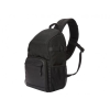 Canon SL100 keresztpántos hátizsák