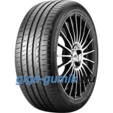 HANKOOK Ventus Prime 2 K115 ( 215/40 R17 87W XL 4PR ) nyári gumiabroncs