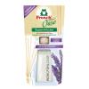 Frosch Oase légfrissítő levendula 90ml