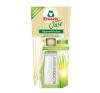 Frosch Oase légfrissítő citromfűvel 90ml illatosító, légfrissítő