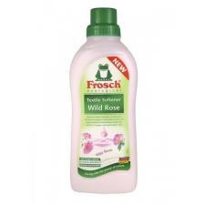 Frosch öblítő koncentrátum wild rose flowers 750ml tisztító- és takarítószer, higiénia