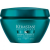 Kerastase Resistance Masque Therapiste 3-4 maszk, 200 ml (3474630713062)