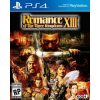 Tecmo Koei Romance of the Three Kingdoms XIII játék PlayStation 4-re (CDM4080025)