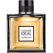 Guerlain L'Homme Ideal EDP 50 ml