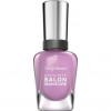 Sally Hansen 406 Purple Heart körömlakk, 14.7 ml (74170444469)