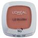 L'oréal Paris Le Blush arcpirosító + minden rendeléshez ajándék.